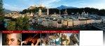 flashalt_es Saltzburg