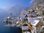 hallstatt-in-winter-austria