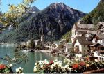Hallstatt_lake