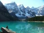 lago louise 2