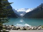 Lake-Louise-Alberta-Canada-670x502