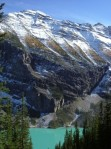 Lake-Louise-Alberta-Canada-tall2-330x440