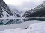 Lake-Louise-Alberta-Canada2-670x502