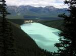Lake-Louise-Alberta-Canada4-670x502