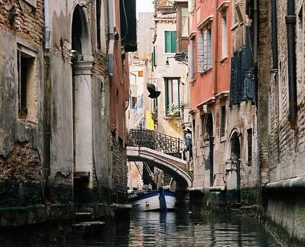 sinónimos actividad prostitutas en venecia